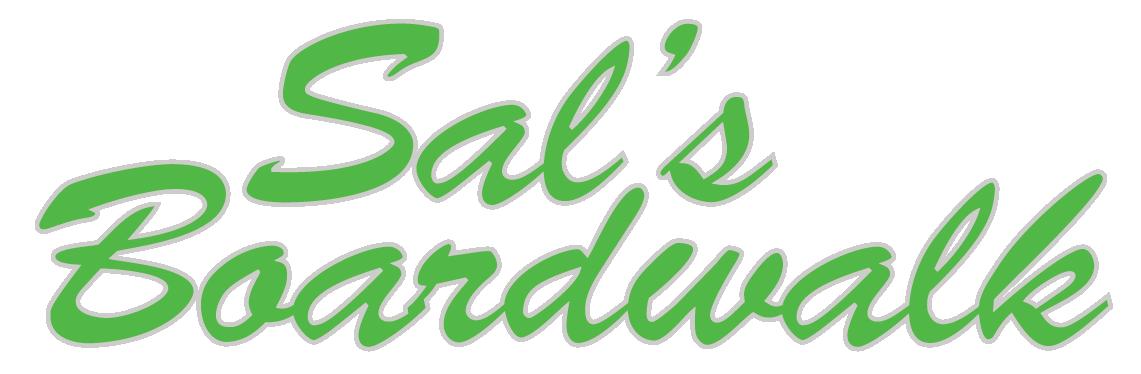 Sal's Boardwalk